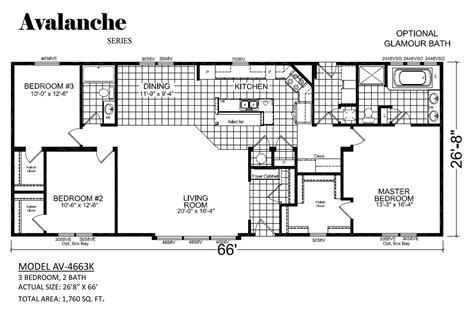 carefree homes floor plans carefree homes in salt lake city ut manufactured home dealer