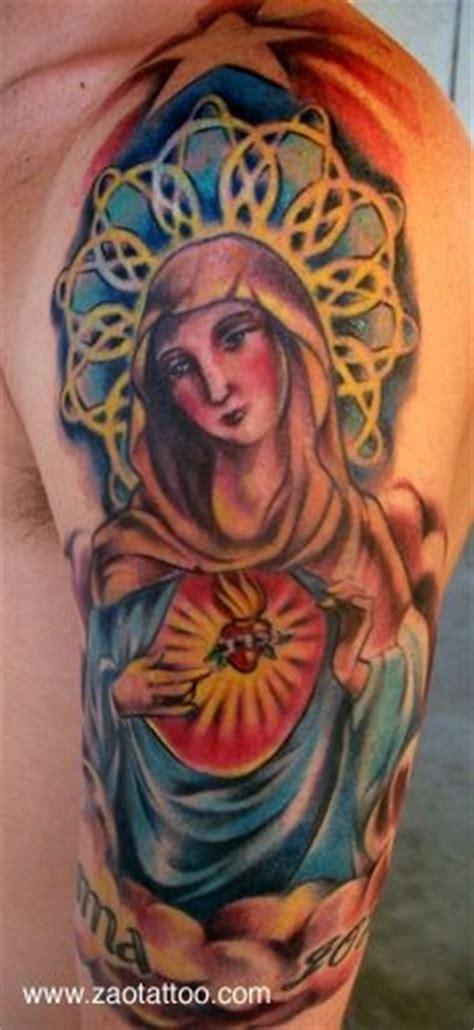 tattoo jesus missouri tatouages et nouveaux mod 232 les des vierges