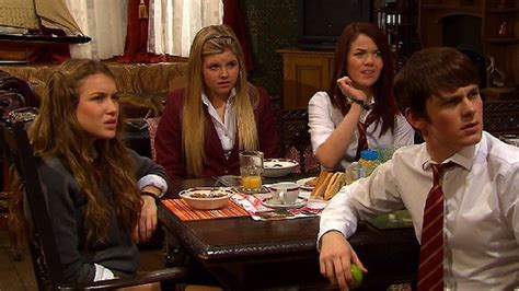 house of anubis episodes watch house of anubis series 1 episode 23 online free