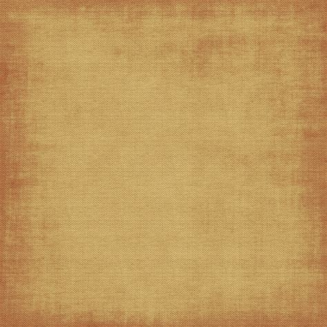 pattern brown line free images abstract structure texture orange