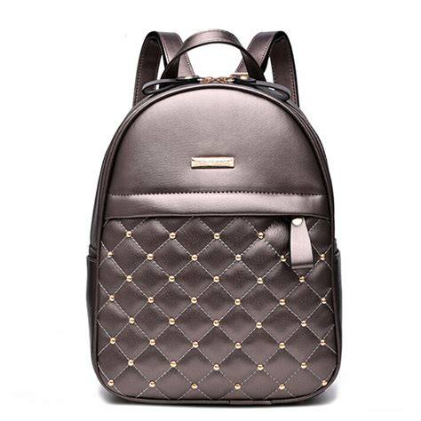 backpacks sale leather backpacks for sale backpacks eru