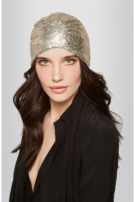 Ak Jumpsuit Beleza Abu 194 best images about dubai on workout headband scarfs and abu dhabi