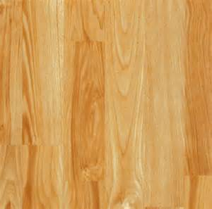 laminate flooring pergo american beech laminate flooring