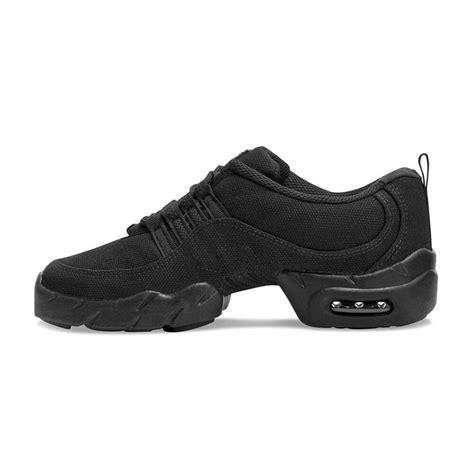 bloch sneaker bloch canvas boost sneakers blcs0528l 56 99