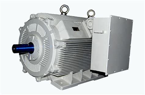 n and n motors cg non sparking motor ex n lv low voltage motors