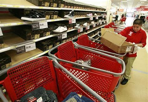 Target Sales Floor Team Member by What It Takes To Open A New Target Orange County Register