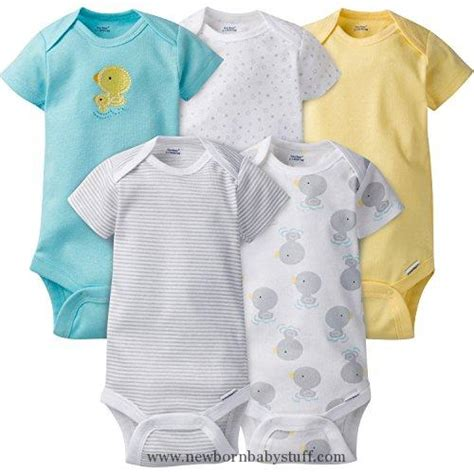 baby boy clothes baby bodysuits baby by baby boy clothes gerber baby boys variety onesies brand