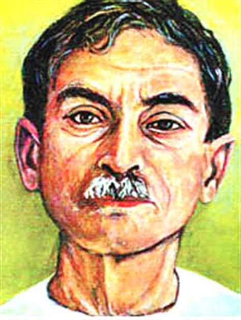 premchand biography in hindi font premchand jayanti म श प र मच द स ह त य क आदर श