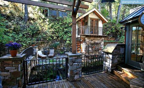 Sundance Cabin Rental by Cabin Rental Sundance Utah