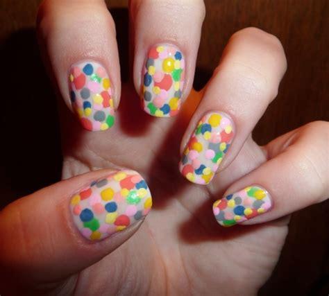 imagenes d uñas naturales decoradas search results for imagenes uas acrilicas black