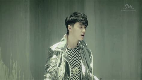exo what is love exo k quot what is love quot mv exo k image 28711737 fanpop