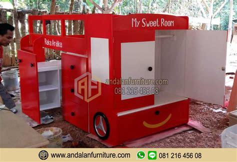 Tempat Tidur Cars tempat tidur mobil anak cars harga terbaru furniture jepara klasik perabot mebel ukir