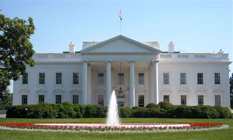 google white house white house petition launched to end google s outrageous and malicious censorship of