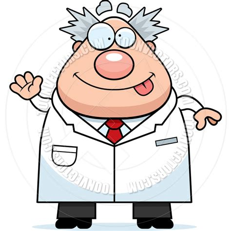 mad scientist pictures clip scientist clipart clipart suggest