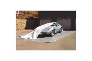 Car Cover Zip Up Rhino Shelter Crcp Rhino Shelter Car Storage Bag Free