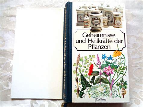 ヨーロッパ雑貨 古書 販売 祈禱書 蚤の市 アンティーク 古書 インテリア 洋書