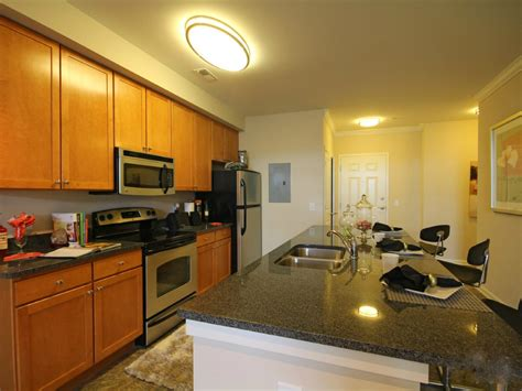 White Kitchen Cabinets With Granite the morgan apartments chesapeake va dernis international