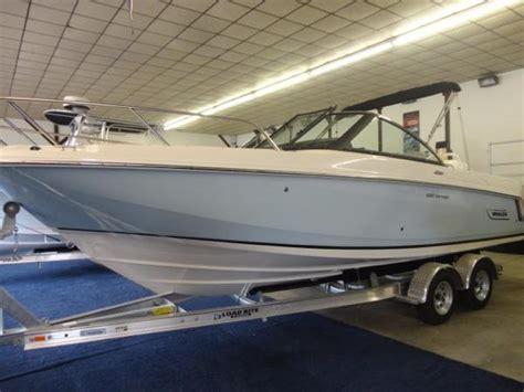 boats for sale in sandusky ohio on craigslist sandusky new and used boats for sale