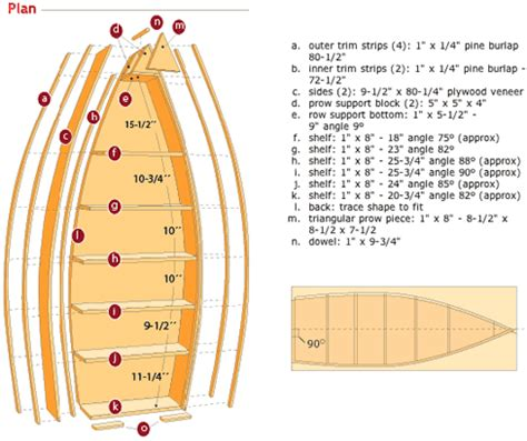 Plan B The Shelf by Diy Boat Bookcase Plan Gt Gt Just Like Dawson S And Felicity S