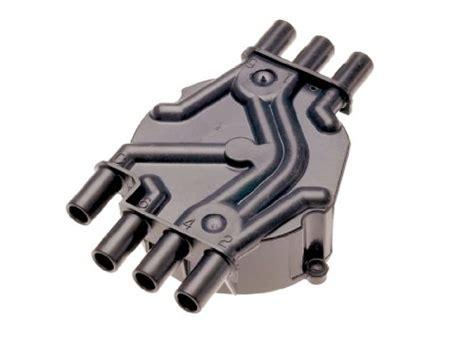 acdelco d328a gm original equipment ignition distributor