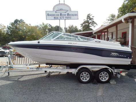 xfi ski boat for sale chaparral 1930 ss sport boats for sale