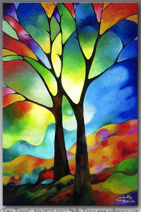 free glass painting 50 glass painting pattern ideas and designs