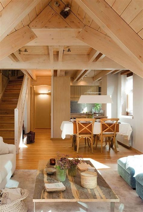 10 ideas about small cottage interiors on kid