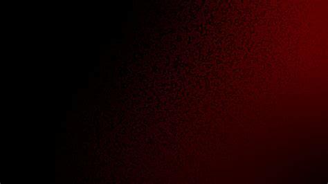wallpaper dark red dark red wallpaper 183