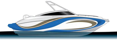 boat graphics pics boating graphics clipart best