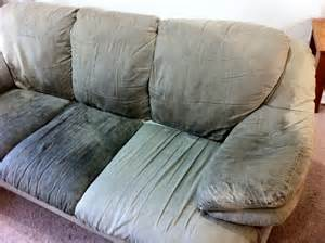 microfiber sofa s carpet care llc