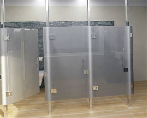 bathroom partition ideas bathroom partition glass ckcart