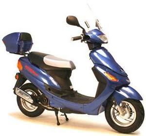 prestito unicredit prestito unicredit per acquistare un motociclo bassi tassi