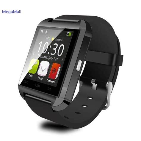 cool wearable device bluetooth smart smart