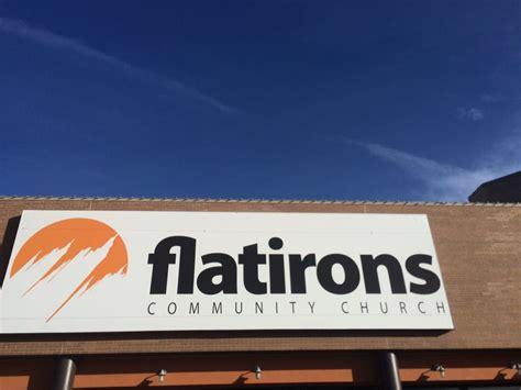 flatirons community church