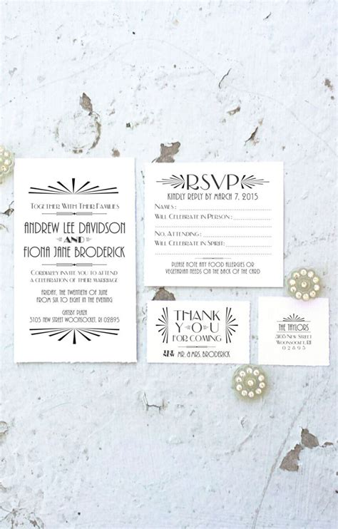 personalized rubber sts for wedding invitations 17 best ideas about wedding rubber sts on