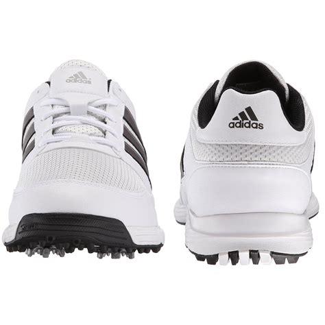 adidas tech response 4 0 golf shoes brand new ebay