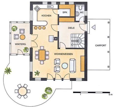 grundriss haus einfamilienhaus grundrisse 120 150 qm