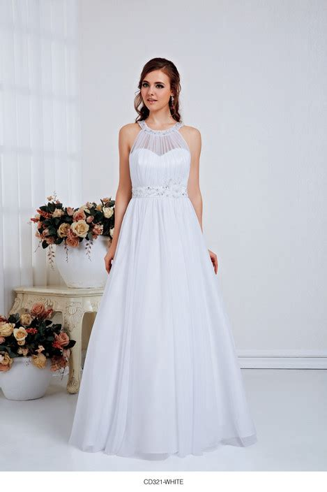 Friendly Dresses Australia - the bridal deb room in upwey melbourne vic bridal