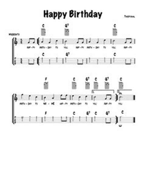 Bad Day Ukulele Chords Easy 5 Easy Ukulele Songs To Brighten A Bad Day Http