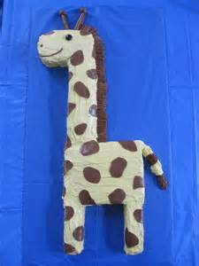 giraffe cake template derosier my creative giraffe cake