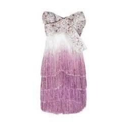 Topi Snapback Vapor Reove Store marchesa ombre fringe dress pradux