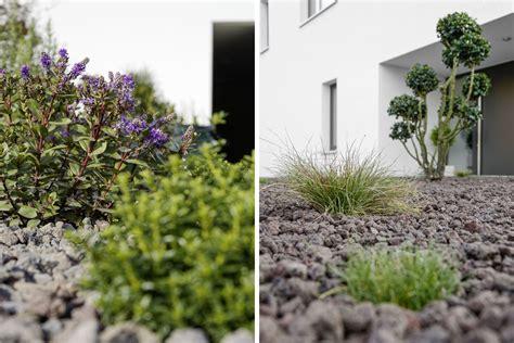 Garten Schön Anlegen by Schlafzimmerm 246 Bel Streichen