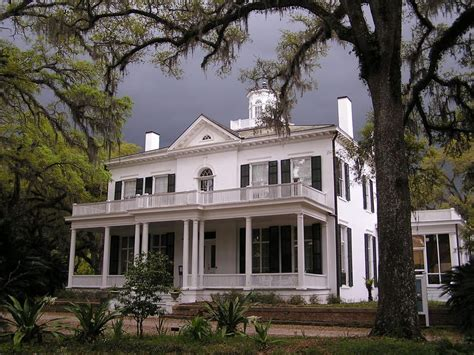 Goodwood Museum And Gardens by 15 Best Things To Do In Tallahassee Fl The Tourist