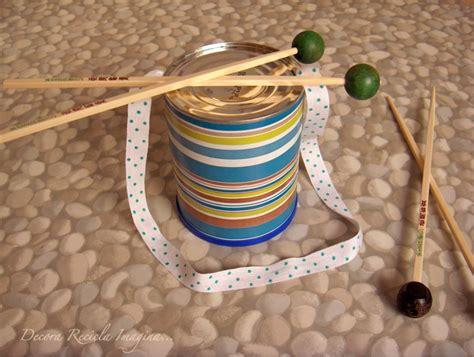imagenes instrumentos musicales reciclados decora recicla imagina a qu 233 suena la basura the
