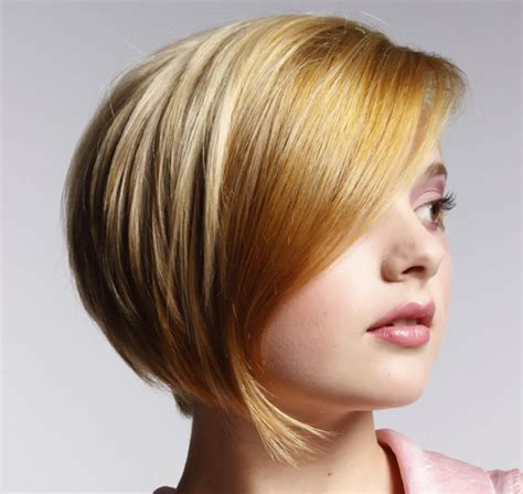 short blondeeasy to manage hairstyles short straight haircut for women short hairstyles 2017
