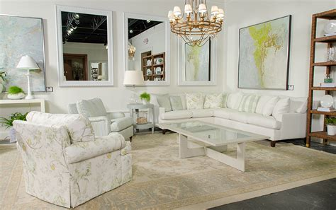 classic home furniture kyprisnews