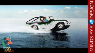 new inventions in cars 5 amazing vehicles you ll wish you had