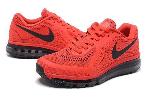 nike air max 2014 mens running shoes 621077 416