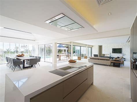 pisos en oviedo alquiler particulares inmobiliaria solis pisos venta oviedo inmobiliarias en