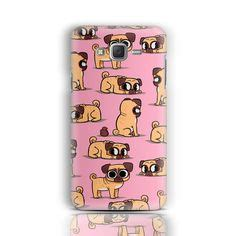 Samsung Galaxy A5 A510 Winny The Pooh Silicon 3d Boneka Kartun details about disney winnie the pooh soft cover defender for samsung galaxy j5 j7 2016